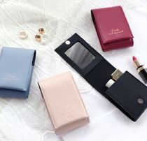 iconic Unisex Street Style Pouches & Cosmetic Bags