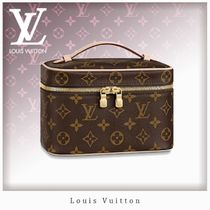 Louis Vuitton MONOGRAM Unisex Blended Fabrics Tools & Brushes