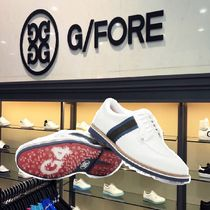 G FORE Low-Top Sneakers
