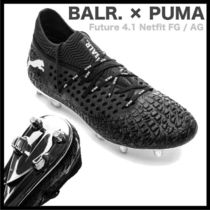 BALR Collaboration Sneakers