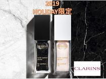 CLARINS Special Edition Lips