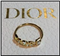 Christian Dior Dio(R)Evolution Ring