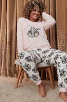 Primark Collaboration Lounge & Sleepwear