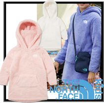 THE NORTH FACE Kids Girl Dresses