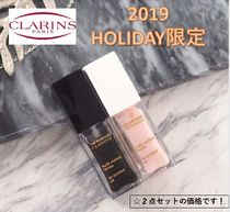 CLARINS Dryness Special Edition Lips