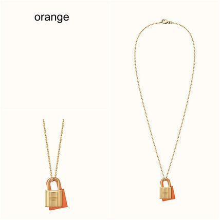 HERMES Necklaces & Chokers Collaboration Necklaces & Chokers 3