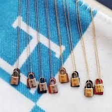 HERMES Necklaces & Chokers Collaboration Necklaces & Chokers 13