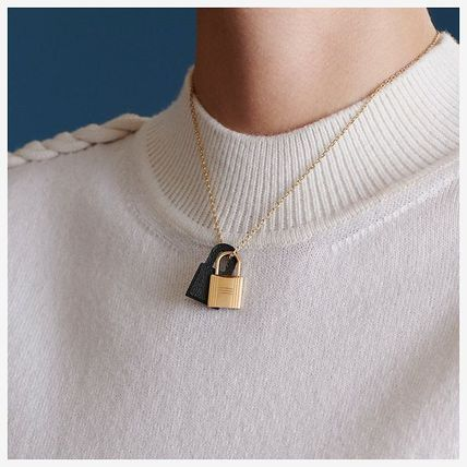 HERMES Necklaces & Chokers Collaboration Necklaces & Chokers 15