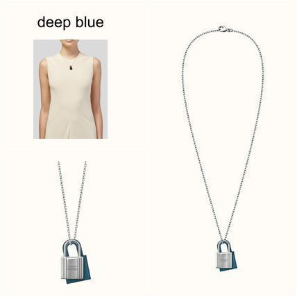HERMES Necklaces & Chokers Collaboration Necklaces & Chokers 6