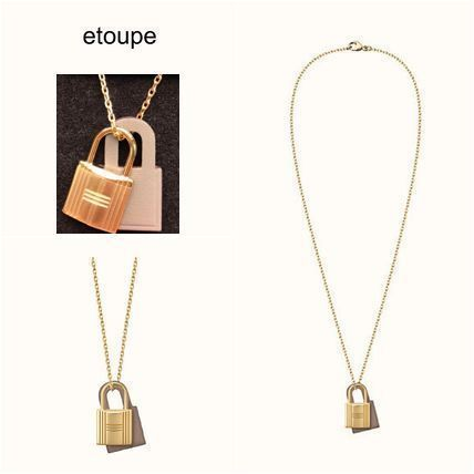 HERMES Necklaces & Chokers Collaboration Necklaces & Chokers 5