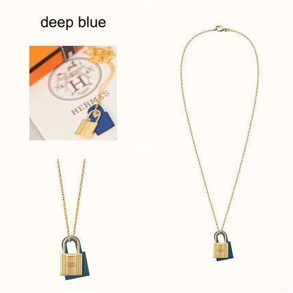 HERMES Necklaces & Chokers Collaboration Necklaces & Chokers 2