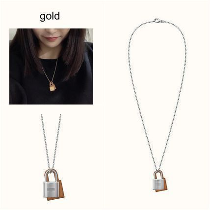 HERMES Necklaces & Chokers Collaboration Necklaces & Chokers 4