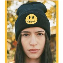 drew house Knit Hats