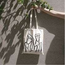 oh lolly day Unisex Totes