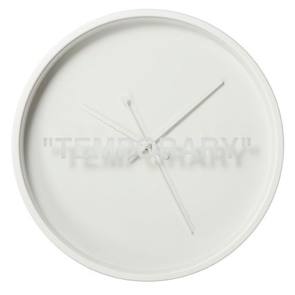 Collaboration Clocks