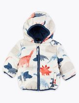 Marks&Spencer Baby Boy Outerwear