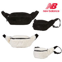 New Balance Unisex Shoulder Bags