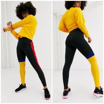 Nike Activewear Bottoms