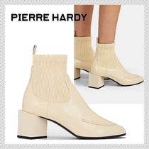 Pierre Hardy Ankle & Booties Boots