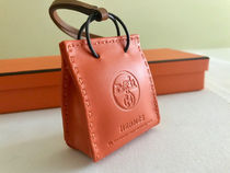 HERMES Card Holders