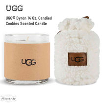 UGG Australia Unisex Fireplaces & Accessories