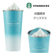 STARBUCKS Special Edition Kitchen & Dining