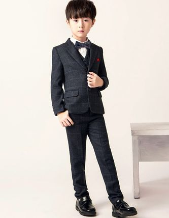 More Boy Petit Special Edition Kids Boy 11