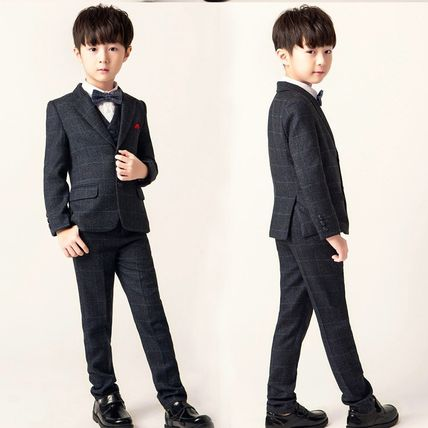More Boy Co-ord Party Bridal Kids Boy 12