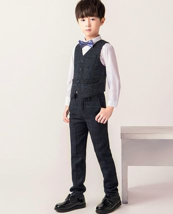 More Boy Co-ord Party Bridal Kids Boy 13