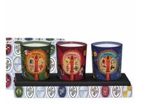 DIPTYQUE Special Edition Fireplaces & Accessories