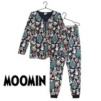 Moomin Star Cotton Special Edition Lounge & Sleepwear