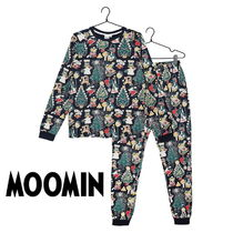 Moomin Star Unisex Cotton Special Edition Lounge & Sleepwear