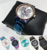 KENZO Analog Watches