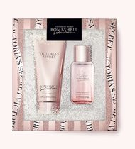 Victoria's secret Dryness Wrinkle Bath & Body