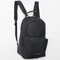 Ron Herman Street Style A4 Backpacks