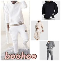 boohoo Street Style Two-Piece Sets