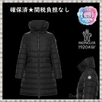 MONCLER FLAMMETTE Down Jackets