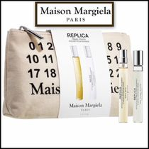 Maison Margiela Special Edition Perfumes & Fragrances