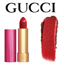 GUCCI Special Edition Lips