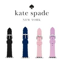 kate spade new york Casual Style Silicon Party Style Office Style Elegant Style