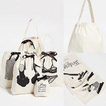 Bag all Co-ord Travel Accessories