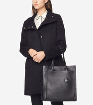 Cole Haan Totes