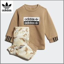 adidas Street Style Baby