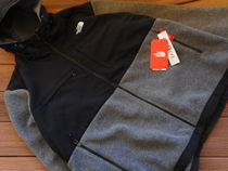 THE NORTH FACE Unisex Hoodies