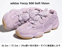 adidas Unisex Street Style Collaboration Sneakers