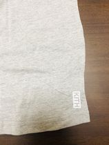 KITH NYC More T-Shirts Unisex Street Style T-Shirts 6