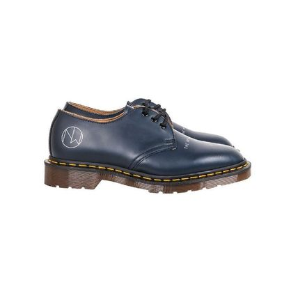 Dr Martens 1461 Unisex Street Style Collaboration Oxfords