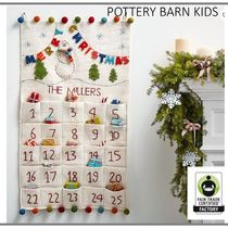 Pottery Barn Special Edition Frames & Albums