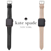 kate spade new york Casual Style Party Style Office Style Elegant Style Watches