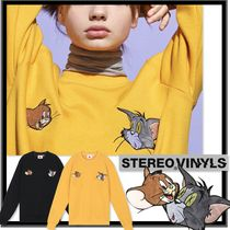 shop stereo vinyls collection clothing